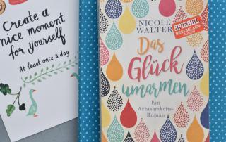 Buch, Leselust, Empfehlung, Lesetipp