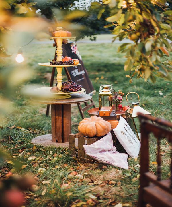 Herbstdeko, Pummelchensaison, Hochzeit, lecker, Kürbis