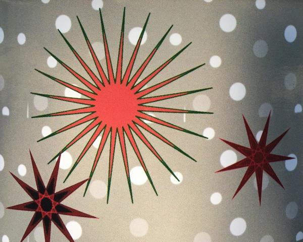 Spardose, Weihnachten, Kleinigkeit, Mitbringsel, Geschenkidee, kleine Geste, sparsam