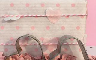 Liebe, Lettering, Free Printable, Freebie, I love you, Herz, verliebt