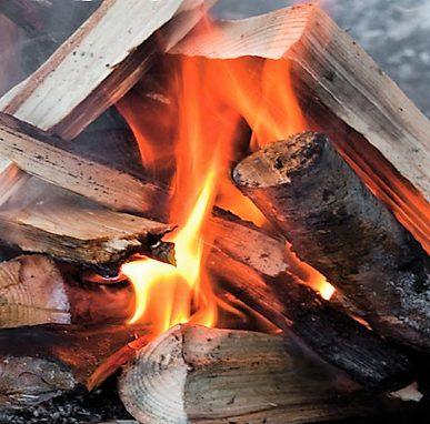 Feuer, Element, Anzuender, Männergeschenke