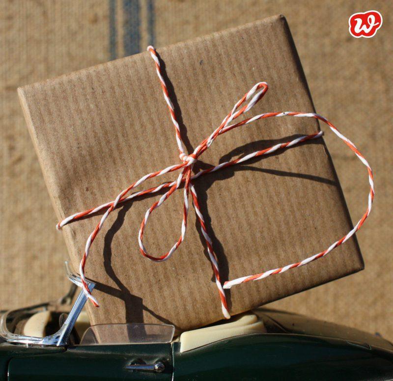 Geschenk, Geschenkideen, Geschenke für jeden Anlass und Typ