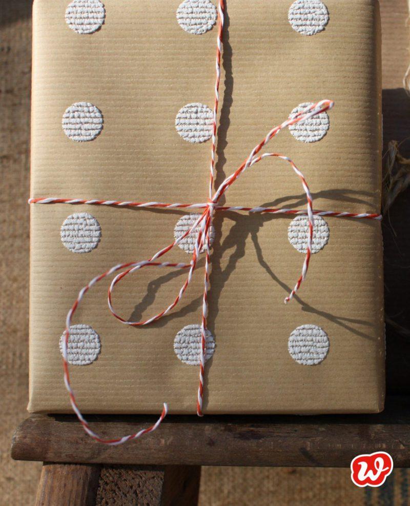 Geschenk, Geschenkideen, Geschenke für jeden Anlass und Typ, Wunderle, gefertigt in Werkstätten für menschen mit Behinderung