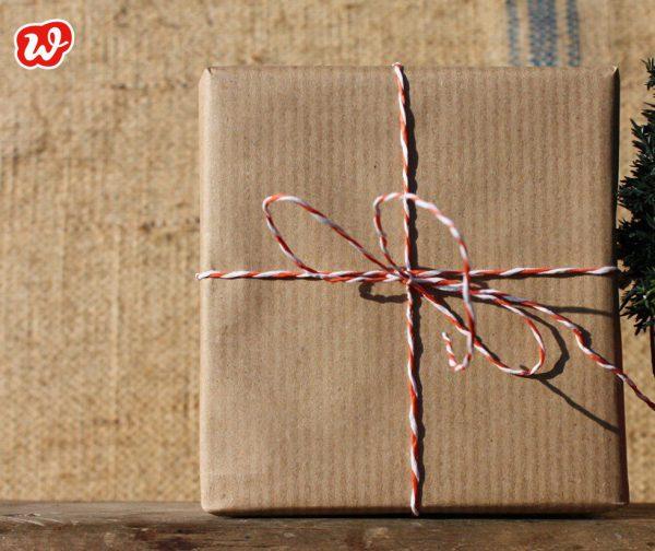 Geschenk, Geschenkideen, Wunderle, gefertigt in Werkstätten für Menschen mit Behinderung, Geschenke für jeden Anlass und Typ