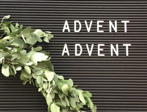 11 Adventsverschönerer, die gute Weihnachtslaune zaubern