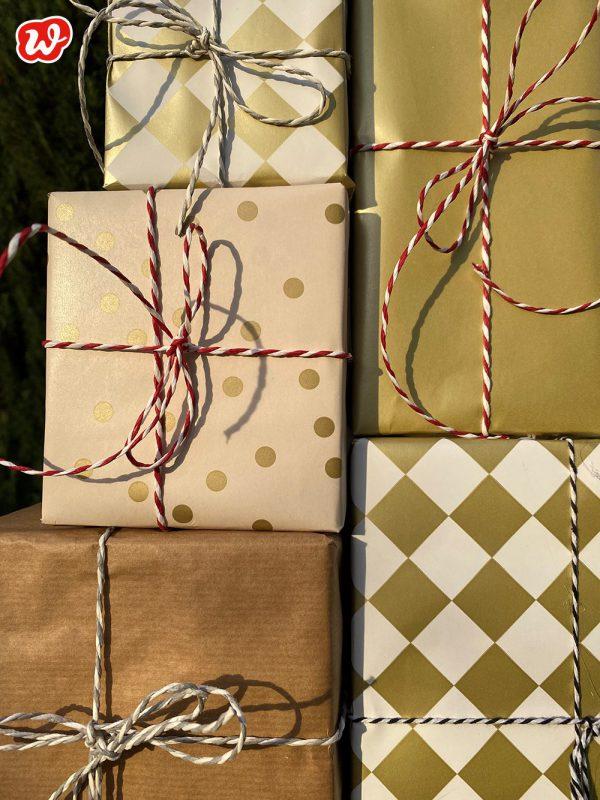 Geschenke, Geschenkideen, Weihnachten