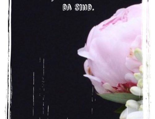 Schlimmste Vermissung!!!Eine Liebeserklärung an die Freundschaft & Lieblingsquotes