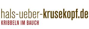 hals-ueber-krusekopf.de